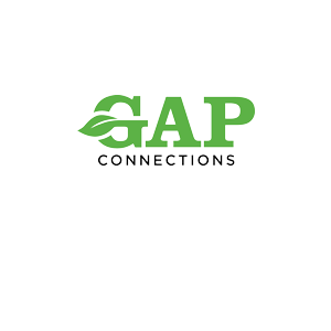 GAP Connections logo